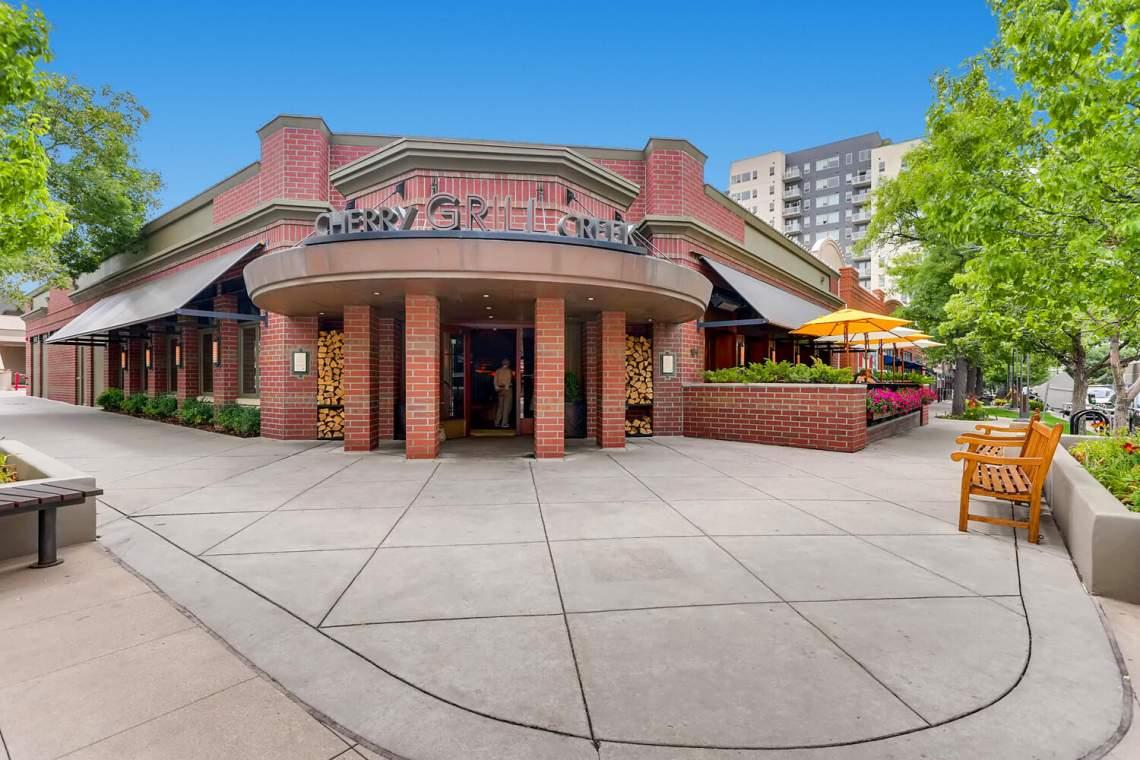225-S-High-Street-Denver-CO-large-058-058-Cherry-Creek-Neighborhood-1500x1000-72dpi