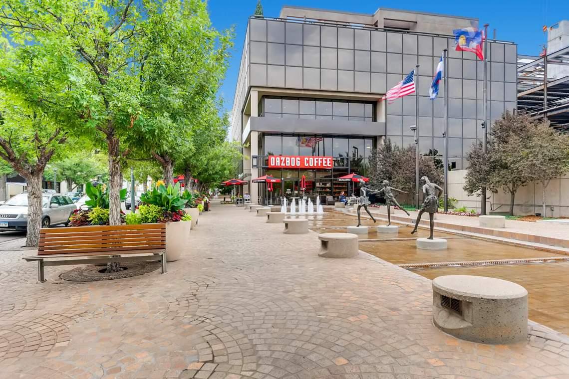 225-S-High-Street-Denver-CO-large-059-065-Cherry-Creek-Neighborhood-1500x1000-72dpi
