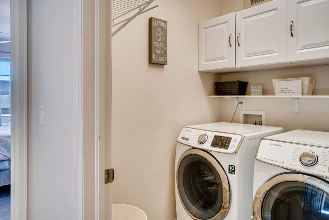 3275-Starry-Night-Loop-Castle-large-023-015-2nd-Floor-Laundry-Room-1500x1000-72dpi
