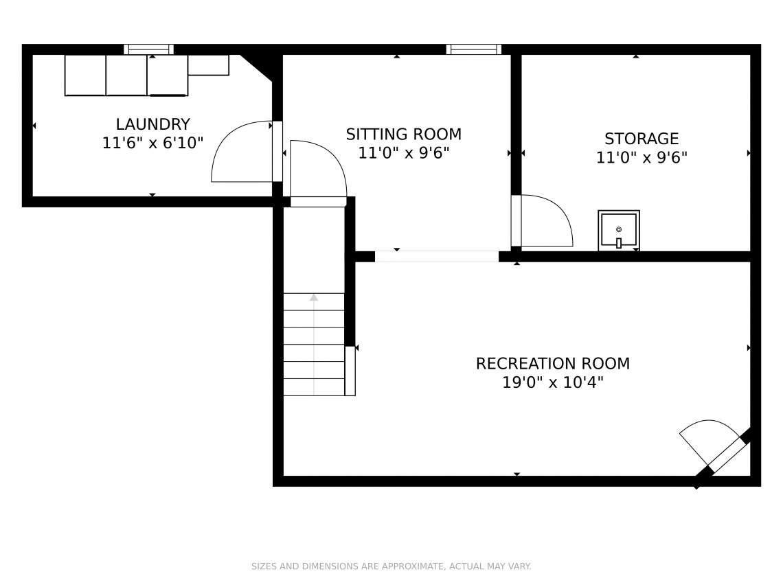 4169-S-Chester-Basement