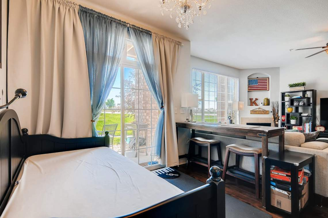 5714-N-Gibraltar-Way-102-large-007-007-Dining-Room-1500x997-72dpi