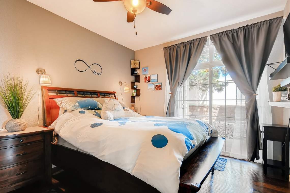 5714-N-Gibraltar-Way-102-large-012-029-Master-Bedroom-1500x997-72dpi