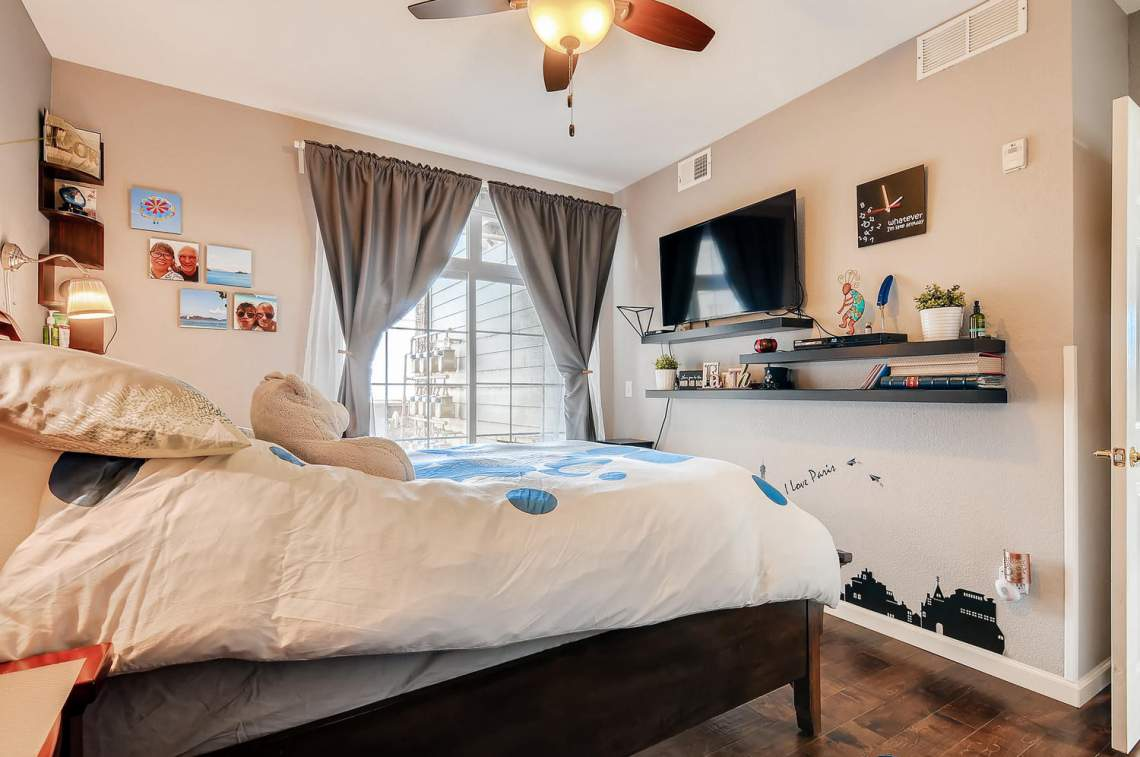 5714-N-Gibraltar-Way-102-large-013-011-Master-Bedroom-1500x997-72dpi