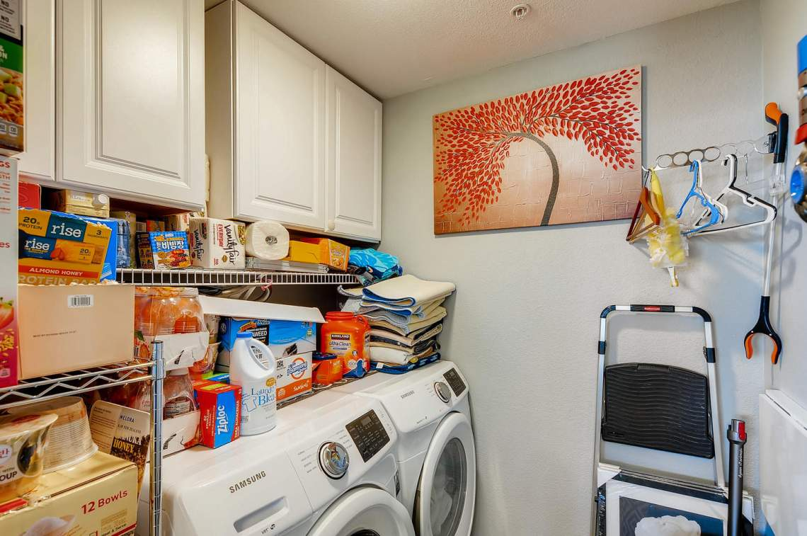 5714-N-Gibraltar-Way-102-large-022-018-Laundry-Room-1500x997-72dpi