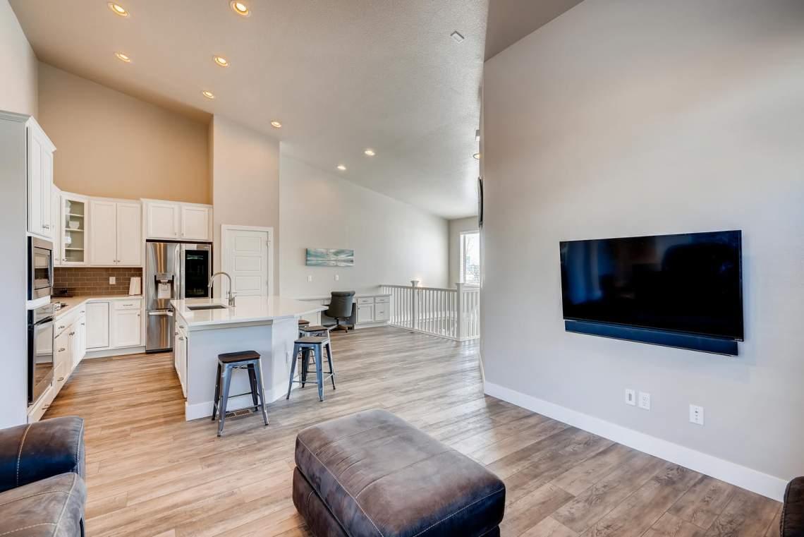 5738-Beeler-Court-Denver-CO-large-004-004-Living-Room-1500x1000-72dpi