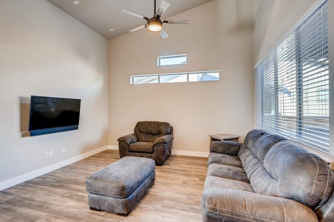 5738-Beeler-Court-Denver-CO-large-005-003-Living-Room-1500x1000-72dpi