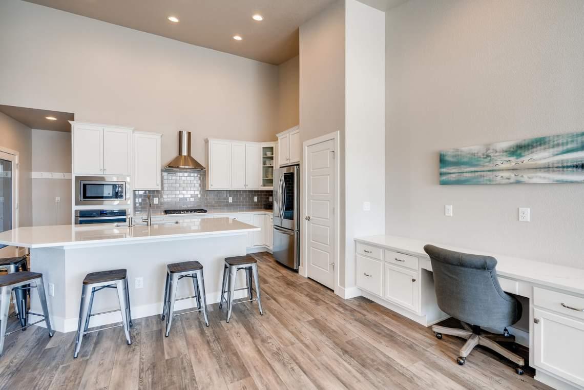 5738-Beeler-Court-Denver-CO-large-006-006-Kitchen-1500x1000-72dpi