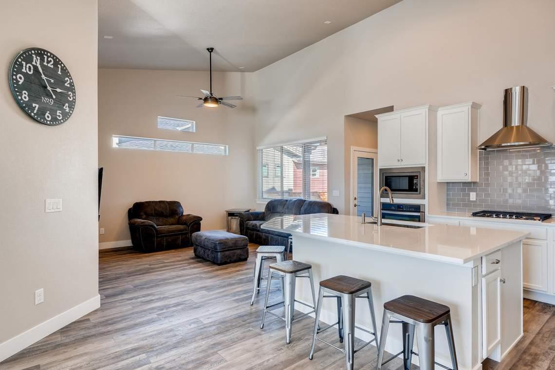 5738-Beeler-Court-Denver-CO-large-007-007-Kitchen-1500x1000-72dpi