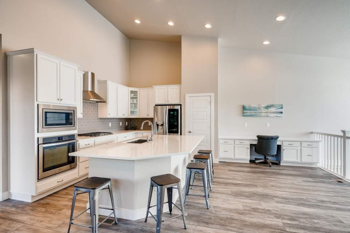 5738-Beeler-Court-Denver-CO-large-008-008-Kitchen-1500x1000-72dpi
