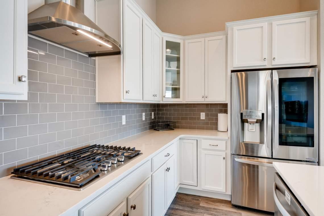 5738-Beeler-Court-Denver-CO-large-010-010-Kitchen-1500x1000-72dpi