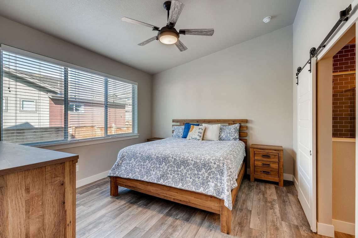5738-Beeler-Court-Denver-CO-large-012-015-Master-Bedroom-1500x1000-72dpi