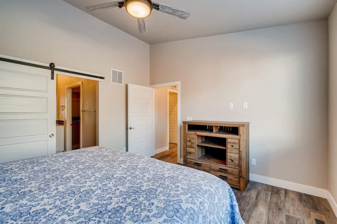 5738-Beeler-Court-Denver-CO-large-013-012-Master-Bedroom-1500x1000-72dpi
