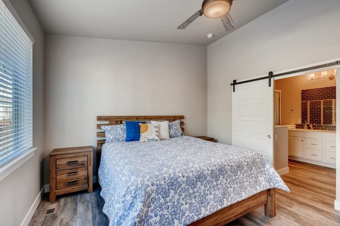 5738-Beeler-Court-Denver-CO-large-014-018-Master-Bedroom-1500x1000-72dpi