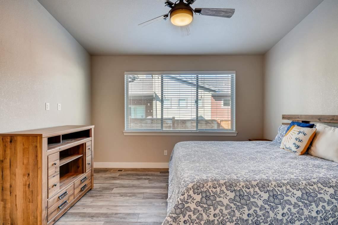 5738-Beeler-Court-Denver-CO-large-015-022-Master-Bedroom-1500x1000-72dpi