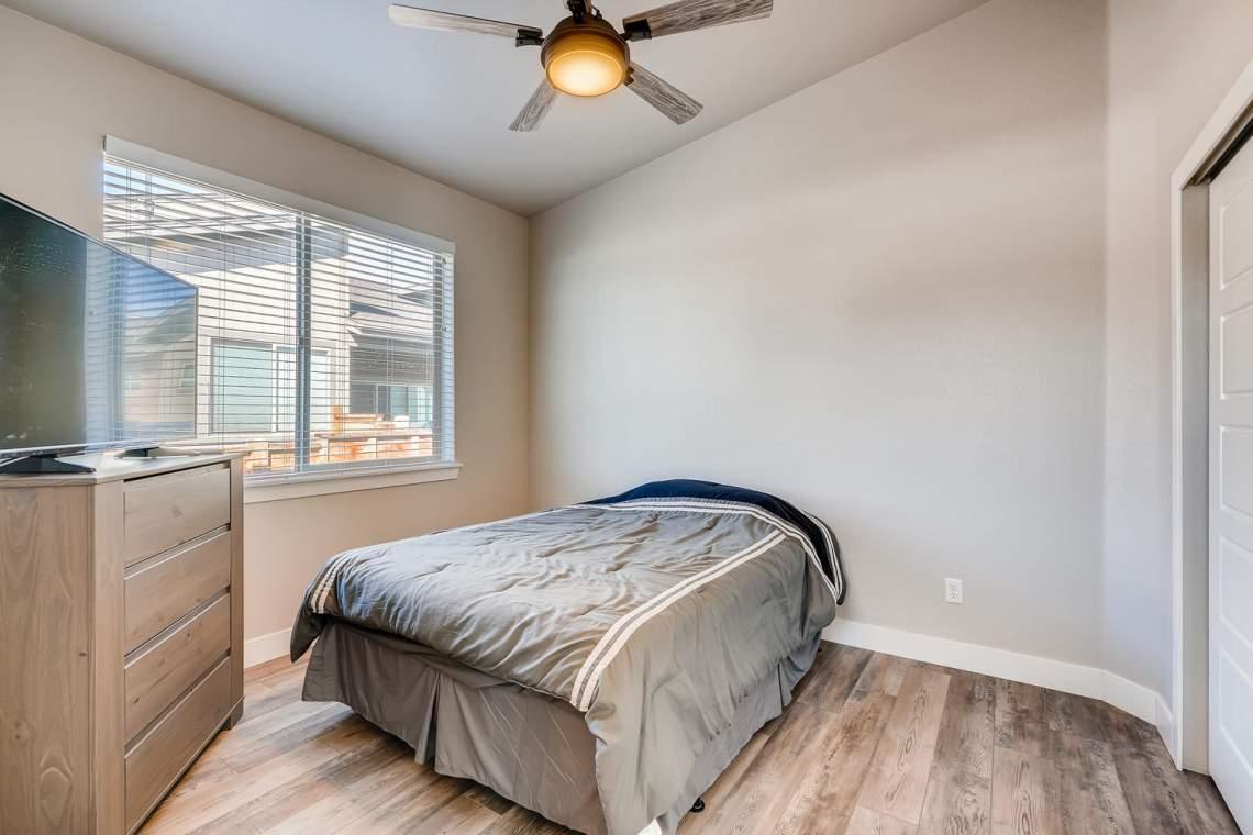5738-Beeler-Court-Denver-CO-large-019-024-Bedroom-1500x1000-72dpi