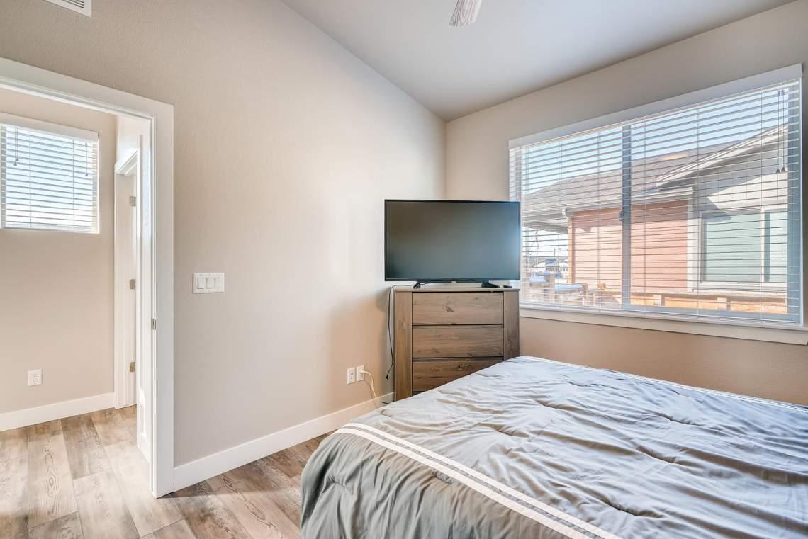 5738-Beeler-Court-Denver-CO-large-020-019-Bedroom-1500x1000-72dpi