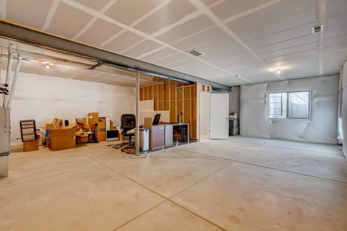 5738-Beeler-Court-Denver-CO-large-022-020-Lower-Level-Basement-1500x1000-72dpi