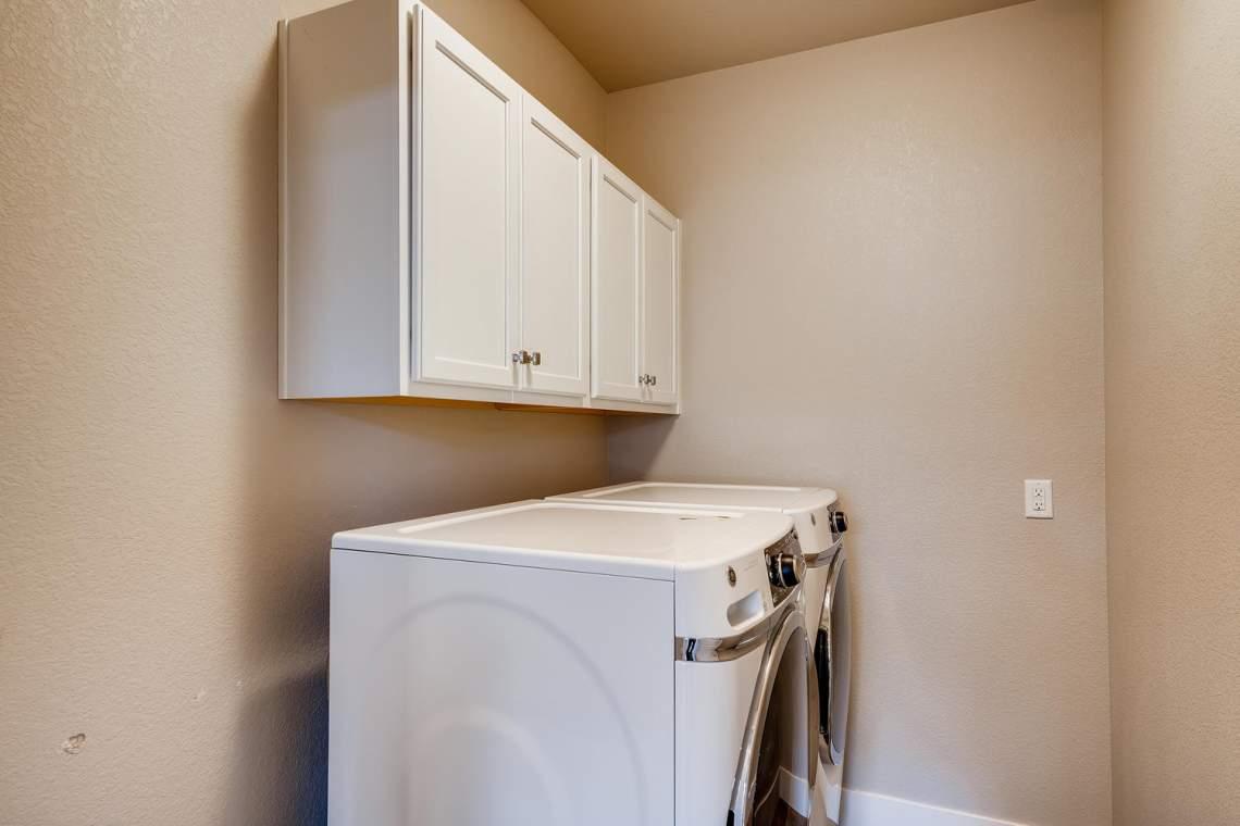 5738-Beeler-Court-Denver-CO-large-023-023-Laundry-Room-1500x1000-72dpi