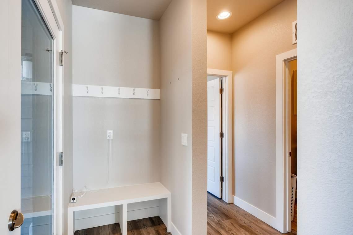 5738-Beeler-Court-Denver-CO-large-024-025-Mudroom-1500x1000-72dpi