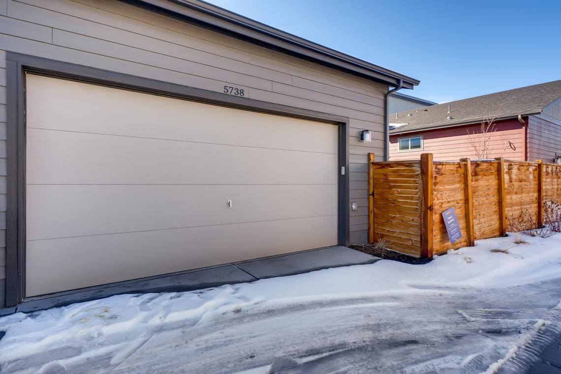 5738-Beeler-Court-Denver-CO-large-027-027-Garage-1500x1000-72dpi