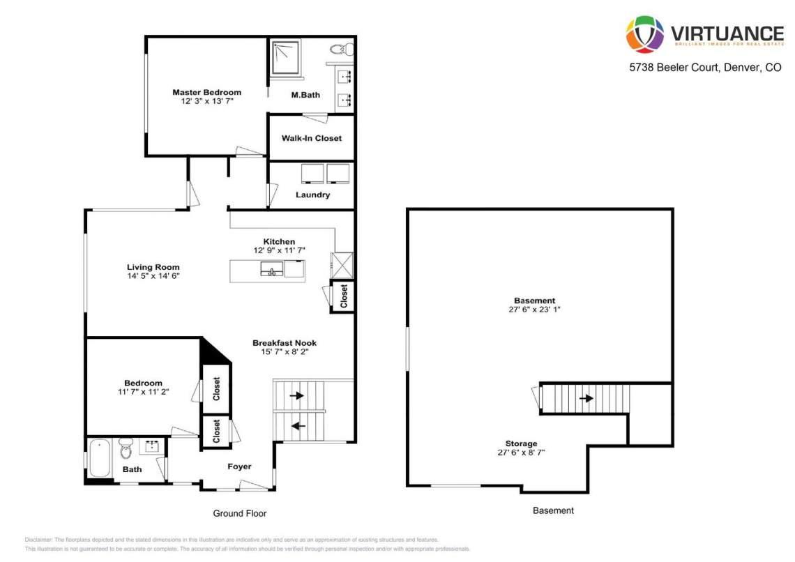 5738-Beeler-Court-Denver-CO-large-028-029-Floorplan-1414x1000-72dpi