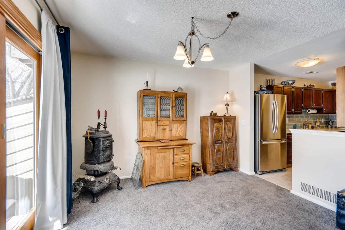 7086 E Dry Creek Circle-large-007-3-Dining Room-1500x1000-72dpi