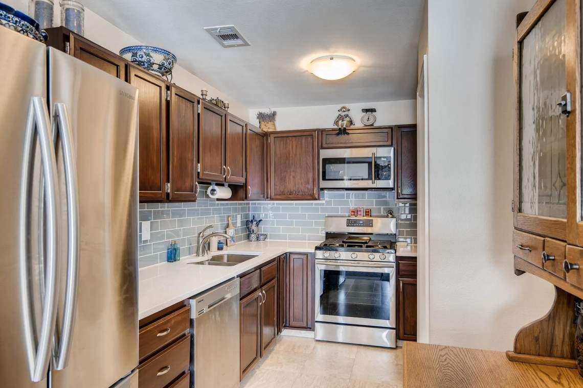 7086 E Dry Creek Circle - Denver Real Estate
