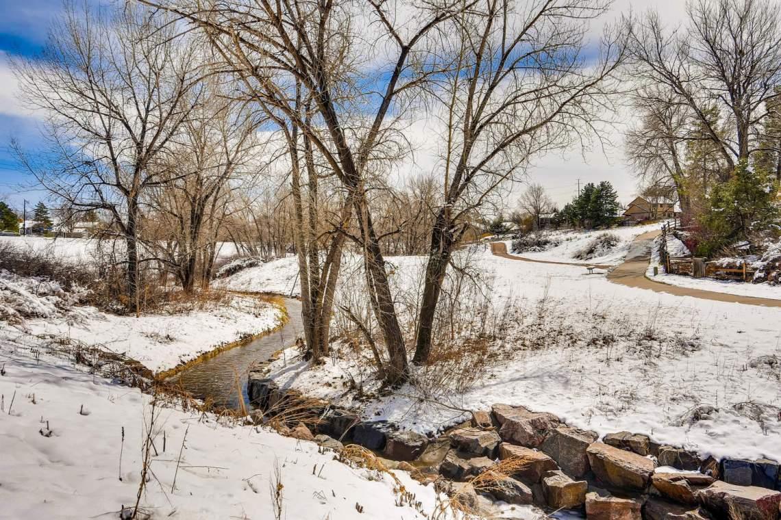 7086 E Dry Creek Circle-large-024-19-Community Space-1500x1000-72dpi