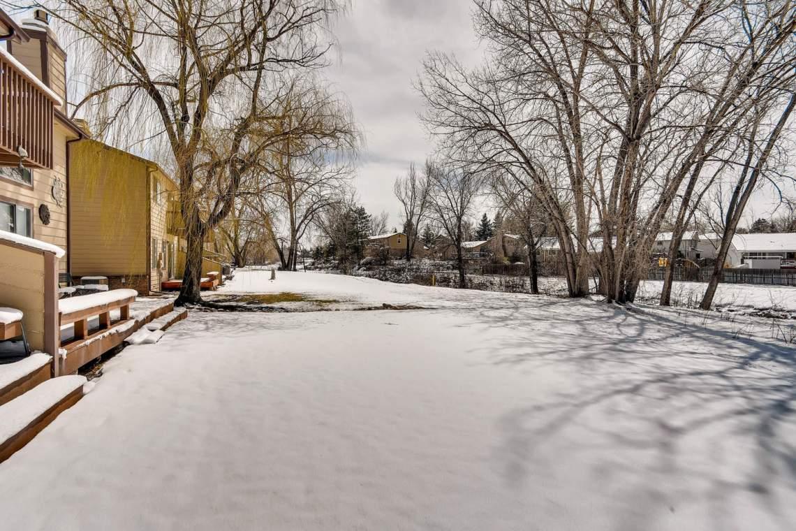 7086 E Dry Creek Circle-large-025-23-Back Yard-1500x1000-72dpi