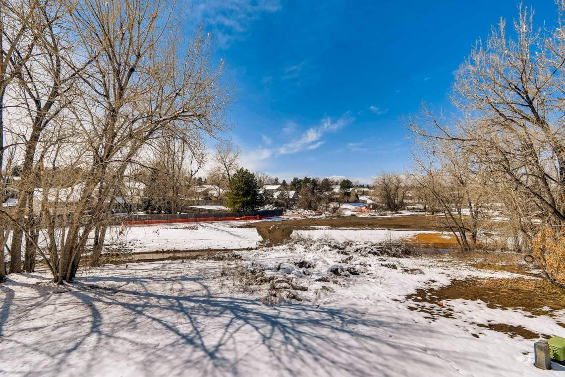 7086 E Dry Creek Circle-large-027-25-Community Space-1500x1000-72dpi