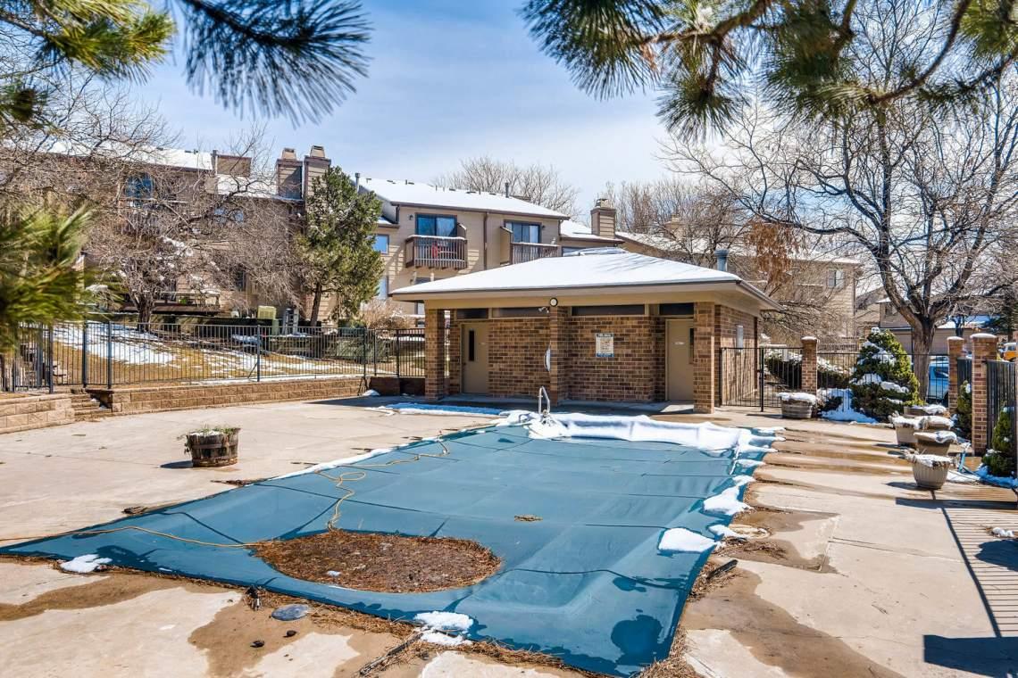 7086 E Dry Creek Circle-large-028-27-Community Pool-1500x1000-72dpi
