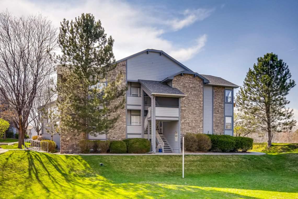 8065-W-Eastman-Place-Denver-CO-large-001-22-Exterior-Front-1500x1000-72dpi