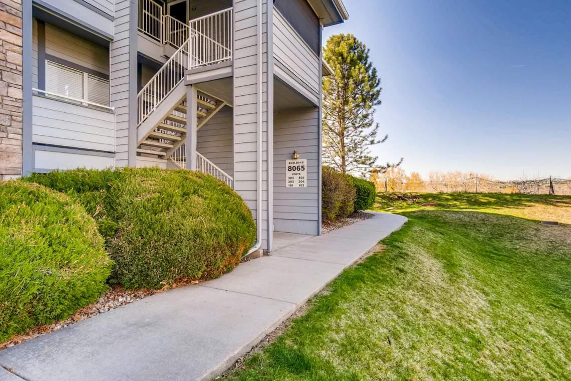 8065-W-Eastman-Place-Denver-CO-large-003-16-Exterior-Front-Entry-1500x1000-72dpi