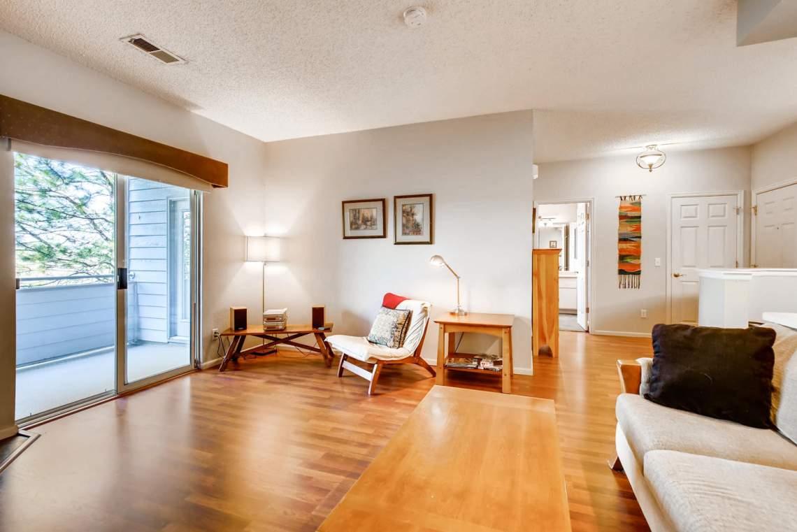 8065-W-Eastman-Place-Denver-CO-large-006-1-Living-Room-1500x1000-72dpi