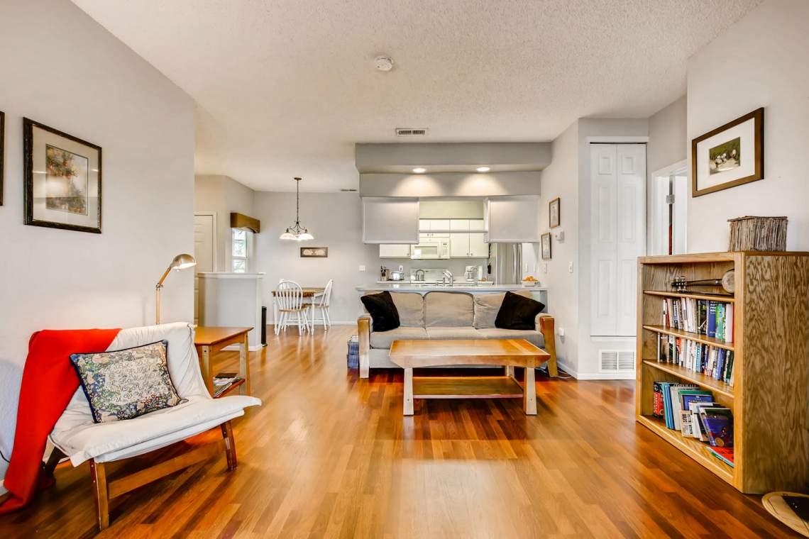 8065-W-Eastman-Place-Denver-CO-large-007-4-Living-Room-1500x1000-72dpi