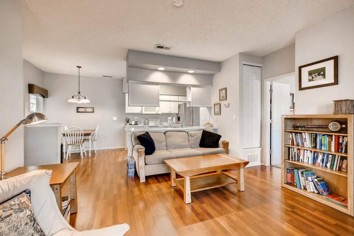 8065-W-Eastman-Place-Denver-CO-large-008-14-Living-Room-1500x1000-72dpi
