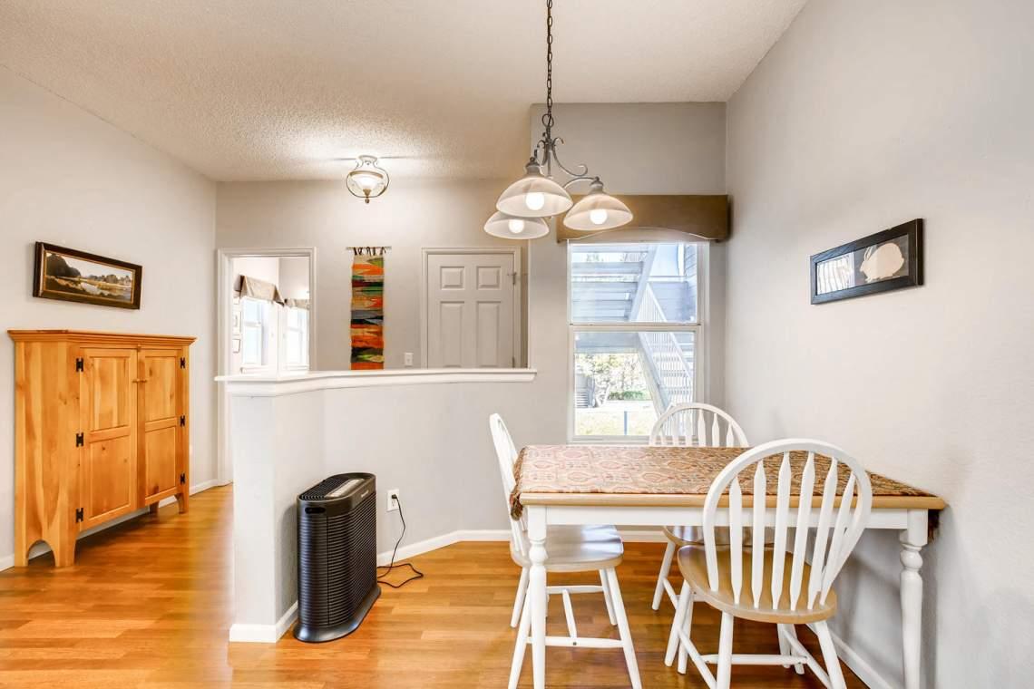 8065-W-Eastman-Place-Denver-CO-large-010-9-Dining-Room-1500x1000-72dpi