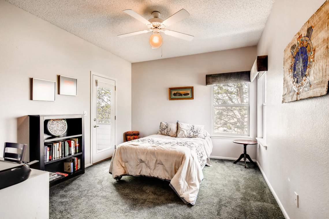 8065-W-Eastman-Place-Denver-CO-large-016-21-Master-Bedroom-1500x1000-72dpi
