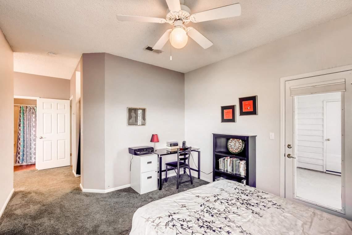 8065-W-Eastman-Place-Denver-CO-large-017-20-Master-Bedroom-1500x1000-72dpi