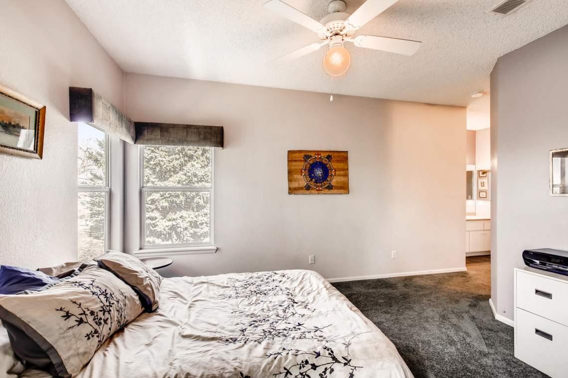 8065-W-Eastman-Place-Denver-CO-large-018-19-Master-Bedroom-1500x1000-72dpi