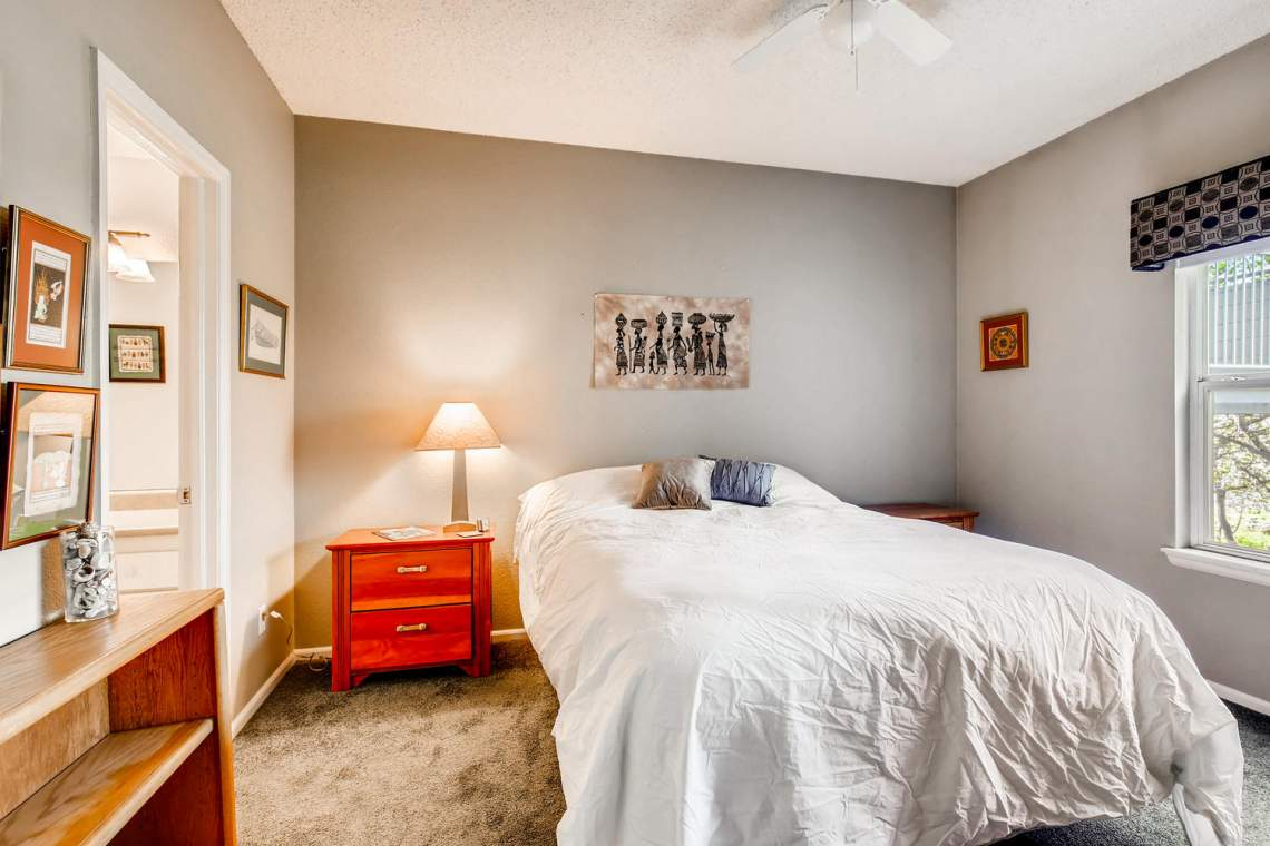 8065-W-Eastman-Place-Denver-CO-large-020-15-Bedroom-1500x1000-72dpi