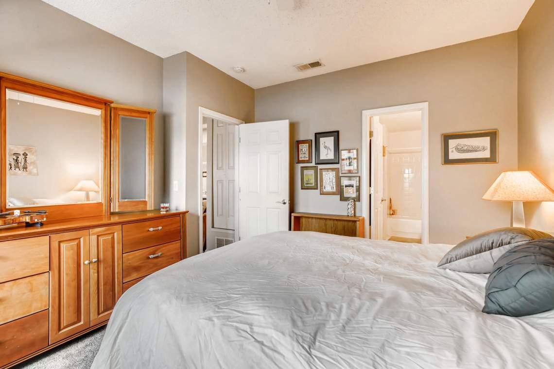 8065-W-Eastman-Place-Denver-CO-large-021-12-Bedroom-1500x1000-72dpi