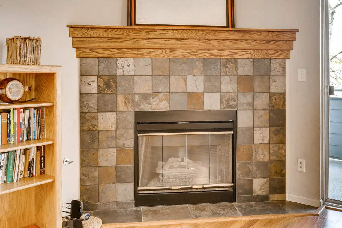 8065-W-Eastman-Place-Denver-CO-large-023-17-Fireplace-1500x1000-72dpi