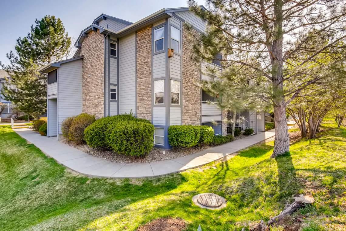8065-W-Eastman-Place-Denver-CO-large-024-27-Exterior-Rear-1500x1000-72dpi
