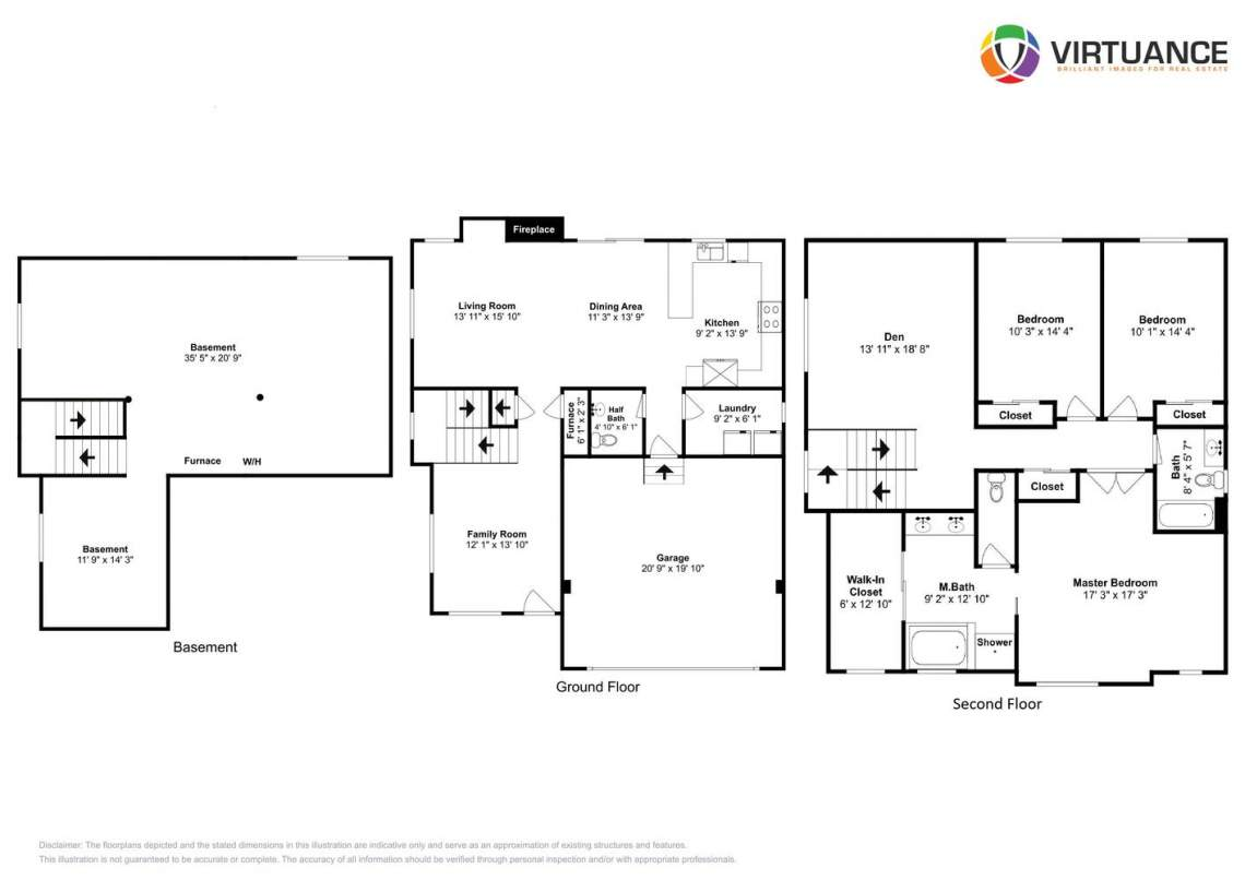 3146-Black-Canyon-Way-Castle-large-029-029-Floorplan-1414x1000-72dpi