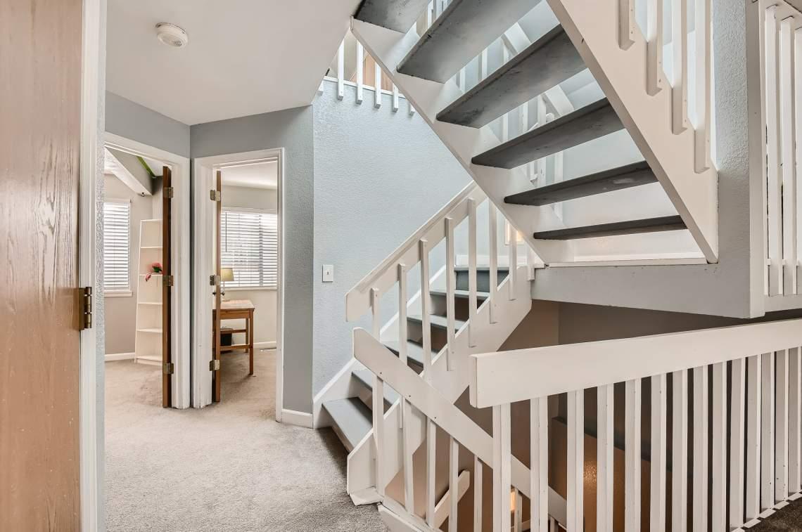 30-Stairway