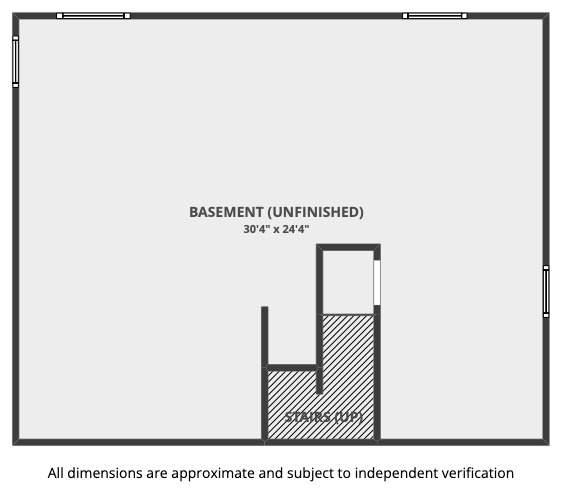 4950-N-Foxtail-Dr_Basement