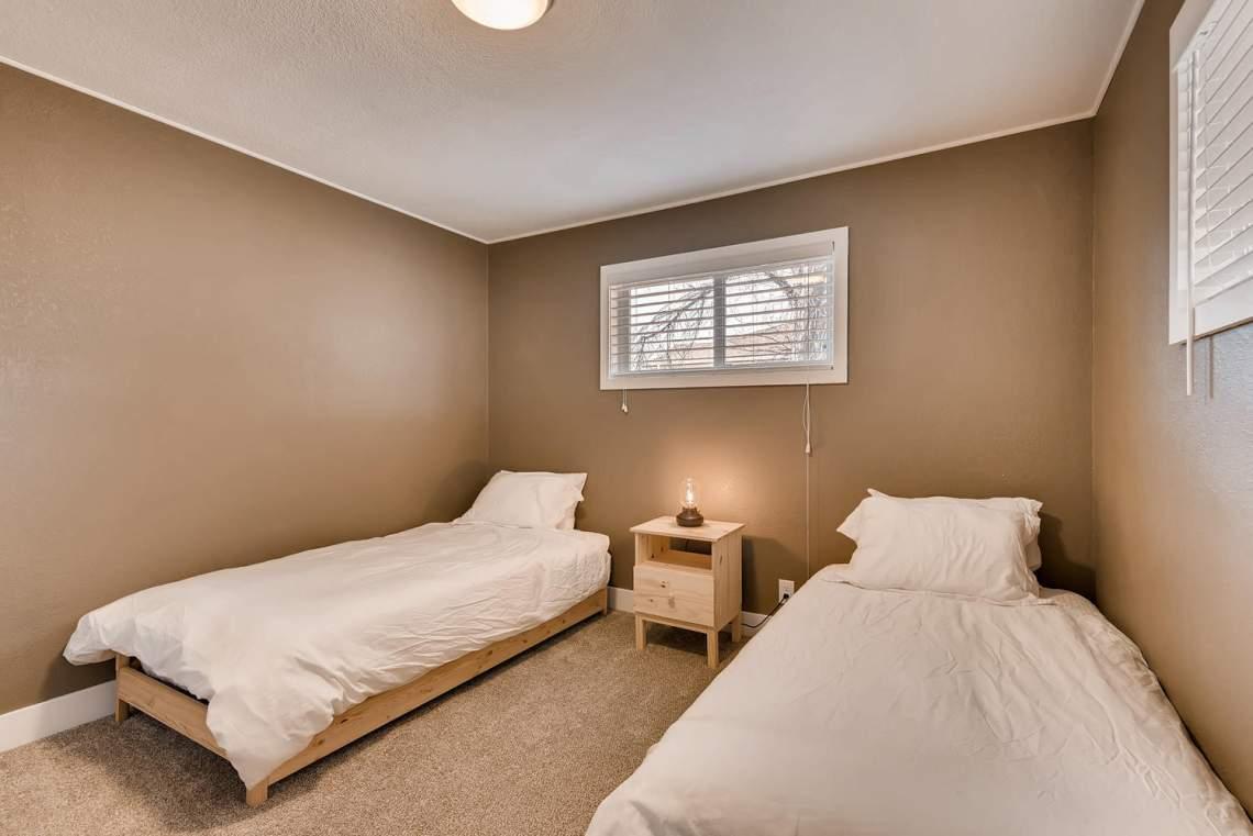 2093 Graves Ct Northglenn CO-large-016-3-Bedroom-1499x1000-72dpi