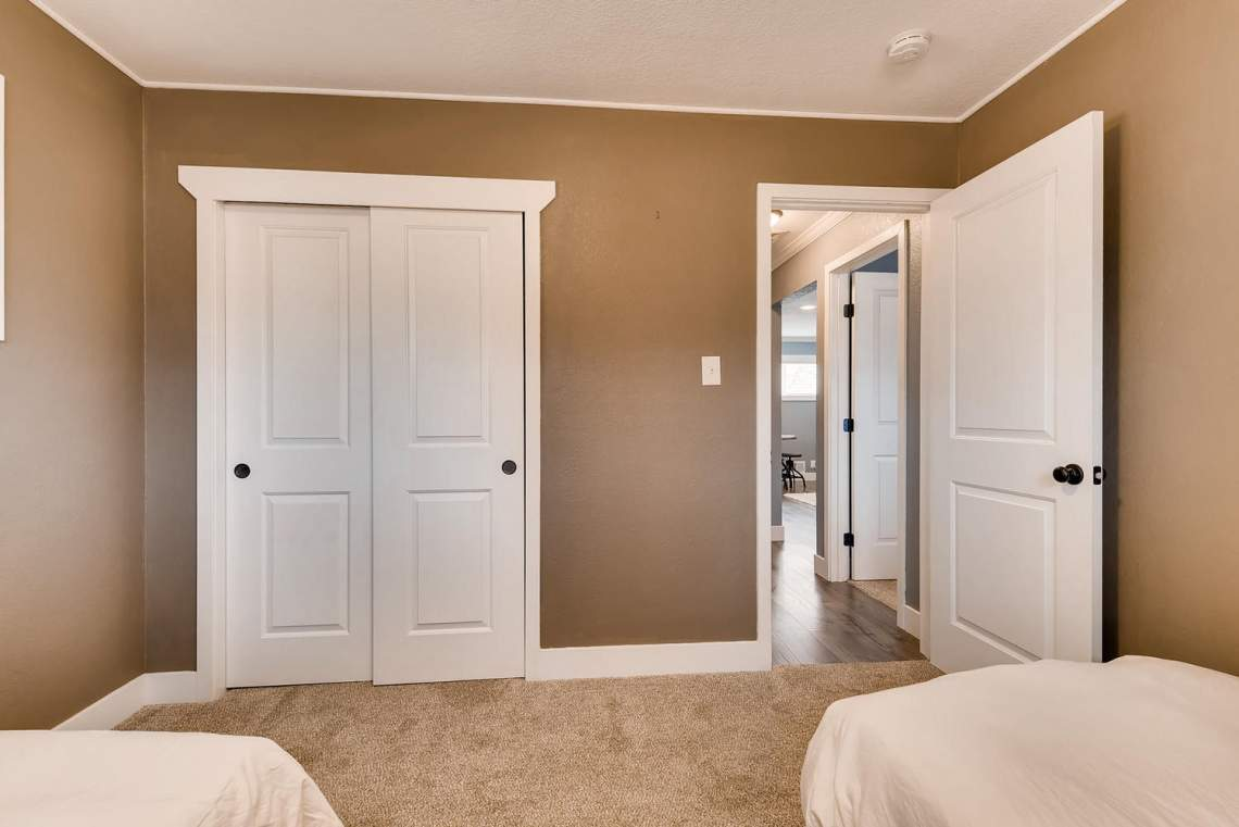 2093 Graves Ct Northglenn CO-large-017-7-Bedroom-1499x1000-72dpi