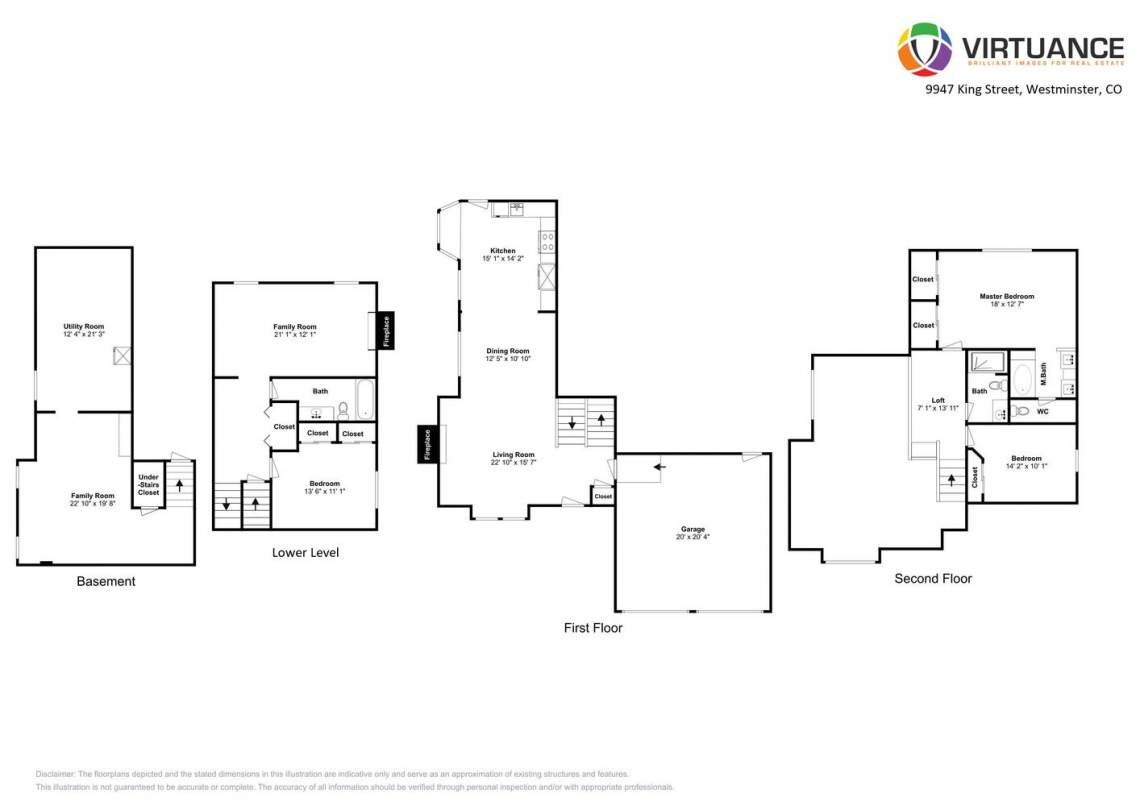 9947-King-Street-Westminster-large-001-001-Floorplan-1414x1000-72dpi